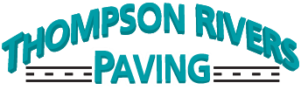 Thompson Rivers Paving